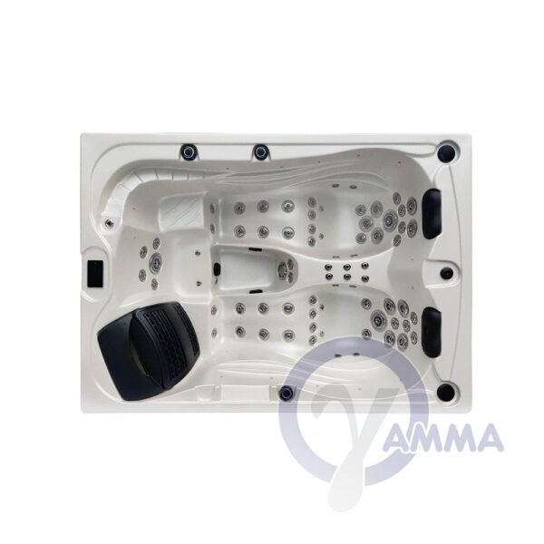 Gamma SH431 - Masažni bazen