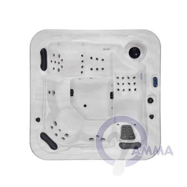 Gamma SH433 - Masažni bazen