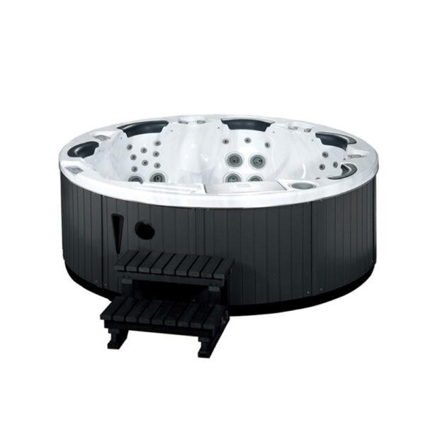 Alpha SK306A - Masažni bazen