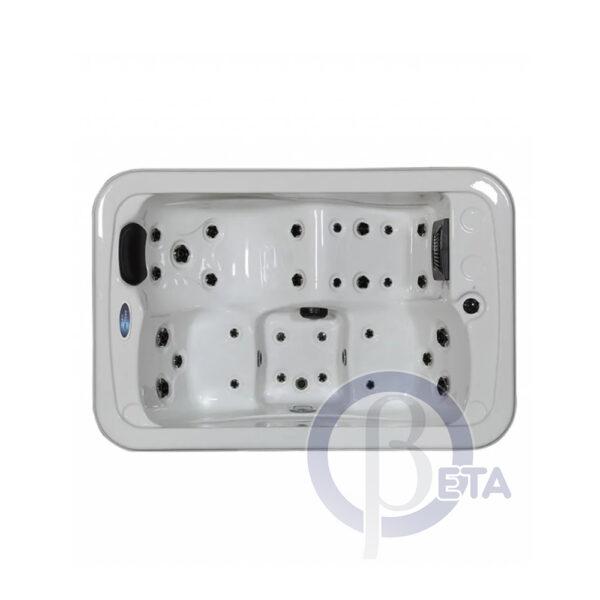 Beta SP347 - Masažni bazen