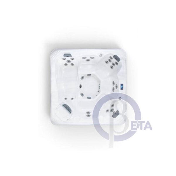 Beta SP638B - Masažni izdelki