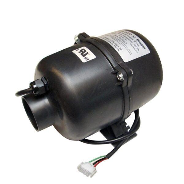 Spa Air Blower 700W