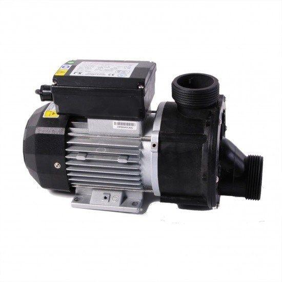 Spa črpalka LX JA50 0,37 kW