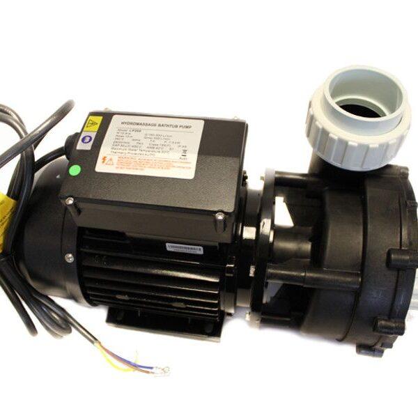 Spa črpalka LX LP200 - 1,5 kW