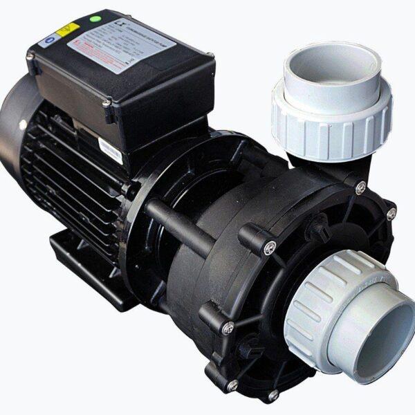 Spa črpalka LX WP200 – 1,5 kW dve hitrosti