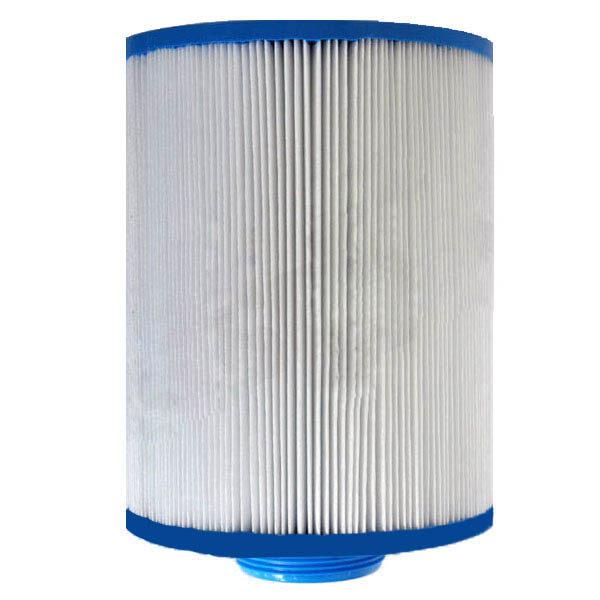 Spa Filter (52512)