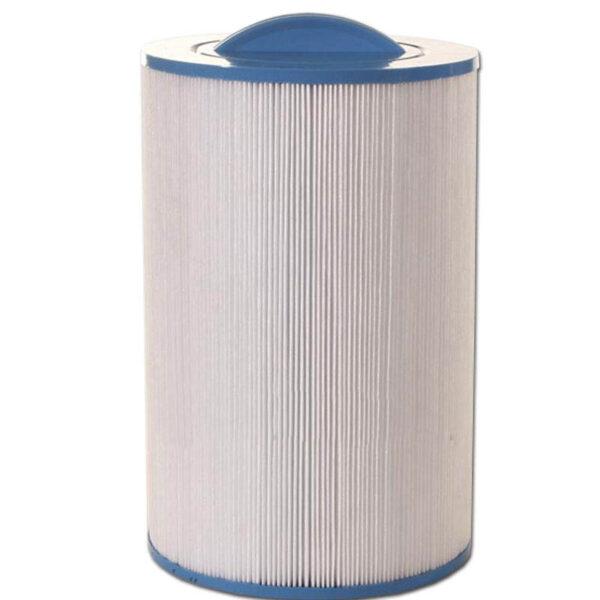 Spa Filter (75017)