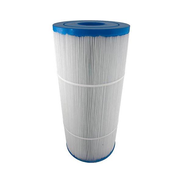 Spa Filter (81252)