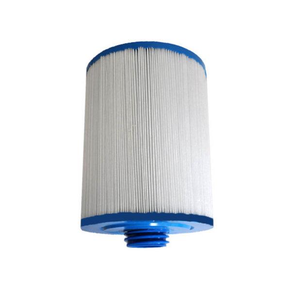 Spa Filter (52511)