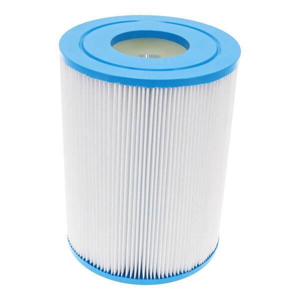 Spa Filter (60201)