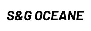 S&G OCEANE N
